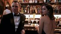 """""""Keine Zeit zu sterben"""" schon vor Kinostart veraltet: Müssen für den Bond-Film jetzt sogar Szenen neu gedreht werden?"""