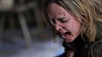 """Blutiger Albtraum-Horror im Trailer zu """"Dreamkatcher"""" – ihr werdet nachts nicht mehr ruhig schlafen können!"""