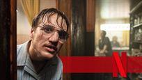 """""""Der Goldene Handschuh"""": So ging es mit dem Serienmörder Fritz Honka weiter"""