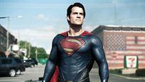"""Superman""-Reboot in Arbeit: Paukenschlag bei Warner & DC!"