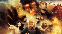 """Nach """"Tintenherz"""" und """"Drachenreiter"""": Nächster deutscher Fantasy-Bestseller wird fürs Kino verfilmt"""