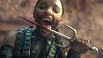 """""""Mortal Kombat"""" als super-brutaler Anti-Marvel-Film: Das haben wir am Set der Verfilmung des Kult-Prügelspiels erfahren"""