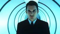 Erstmals in 4K: Einer der besten Sci-Fi-Filme der 90er bekommt einen neuen Anstrich