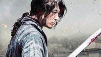 """Spektakuläre Schwertkampf- und Martial-Arts-Action demnächst im Heimkino: Deutscher Trailer zu """"The Swordsman"""""""