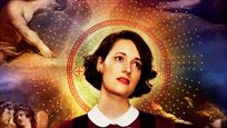 """Indiana Jones 5"": Amazon-Star Phoebe Waller-Bridge spielt eine der Hauptrollen"