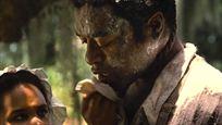 TV-Tipp: Heute Abend läuft ein schwer zu ertragendes Oscar-Meisterwerk – härter als mancher Horrorfilm