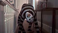 """Vergesst """"Annabelle"""" und """"Chucky"""": Die Horror-Puppen im """"Separation""""-Trailer sind viel gruseliger!"""