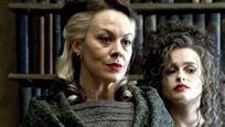 """Harry Potter""- und ""Peaky Blinders""-Star Helen McCrory ist tot"
