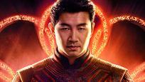 """Neuer MCU-Blockbuster mit ganz viel Action: Der erste Trailer zu """"Shang-Chi And The Legend Of The Ten Rings"""""""
