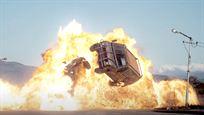 """Heute im TV: Die FSK-18-Antwort auf """"Fast & Furious"""" – mit viel nackter Haut, roher Gewalt und explosiver Action"""
