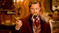 Was für ein Cast: Leonardo DiCaprio, Robert De Niro & Co. starten Dreharbeiten zum neuen Thriller von Martin Scorsese