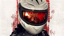 "Rache-Thriller trifft Home-Invasion-Horror: Brutaler Trailer zu ""For The Sake Of Vicious"""
