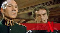 """Neu auf Netflix: Ein Sci-Fi-Abenteuer für """"Star Wars""""- und (!) """"Star Trek""""-Fans – und noch viel mehr Film-Highlights"""