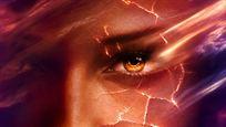 TV-Warnung: Heute Abend läuft ein Marvel-Blockbuster als Free-TV-Premiere – die ihr euch getrost sparen könnt