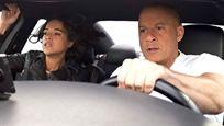 """Spektakuläres """"Fast & Furious 9""""-Video beweist: So echt ist die abgefahrene Action im Blockbuster-Sequel"""