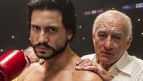"""Heute erstmals im TV: Dieses Boxer-Drama mit Starbesetzung wäre wohl gern der neue """"Rocky"""" – ist es aber leider nicht!"""