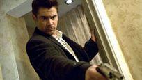 """TV-Tipp: 5 (!) """"Harry Potter""""-Stars in einem der besten und originellsten Gangsterfilme überhaupt"""