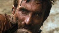 Heute im TV: Einer der besten Science-Fiction-Filme der vergangenen 20 Jahre