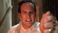 """Blanker Horror: So verstörend beginnt """"Conjuring 3"""""""