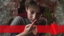Diese Woche neu auf Netflix: Zombies, böser Superman und ein indizierter Horror-Schocker