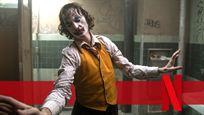 """Diese Woche neu auf Netflix: Der umstrittenste DC-Film aller Zeiten und jede Menge """"Élite""""-Nachschub"""