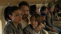 """""""Greenland 2"""" kommt: So geht es im Sequel zum Katastrophen-Thriller mit Gerard Butler und Morena Baccarin weiter"""