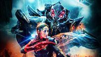 Neu im Heimkino: Ein Sci-Fi-Meisterwerk in 4K & ein heiß erwarteter Alien-Action-Showdown