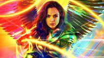 """Nach """"Wonder Woman 1984"""": So geht's mit """"Wonder Woman 3"""" und den DC-Amazonen weiter"""