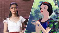 Neues Schneewittchen enthüllt: Diese Schauspielerin wird die Disney-Prinzessin im Remake verkörpern