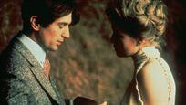 "Heimkino-Highlight: Dieser Ausnahme-Klassiker mit Robert De Niro geht fast 2 Stunden länger (!) als ""The Irishman"""