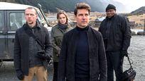 """Weitere Sequels der Action-Reihe in Gefahr? Darum ist Tom Cruise nach Drehschluss von """"Mission: Impossible 7"""" mächtig sauer"""