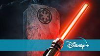 """Im Oktober neu auf Disney+: Gruseln mit """"Star Wars"""" und den Muppets und ganz viel harter Horror"""