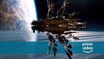 """Bald weg von Amazon Prime: Ein opulentes Sci-Fi-Epos der """"Matrix""""-Macher & mehr noch schnell streamen"""