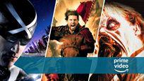 """Bald weg von Amazon Prime: Sci-Fi-Action der """"Matrix""""-Macher, Uncut-Ex-Index-Horror & ein Highlight mit Tom Cruise"""