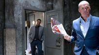 """Neu im Heimkino: Der neue Action-Kracher vom Macher von """"Casino Royale"""" & """"GoldenEye"""""""