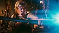 """Für Fans von """"Harry Potter"""" und """"Eragon"""": Nach Rekord-Deal wird neues Fantasy-Franchise verfilmt"""