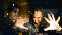 """Sci-Fi-Action für Erwachsene? """"Matrix 4: Resurrections"""" hat seine Altersfreigabe – die Fans freuen dürfte!"""