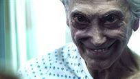 """TV-Warnung: In diesem Horrorfilm der """"Halloween""""-Macher wird ein Partyspiel zur Spaßbremse"""