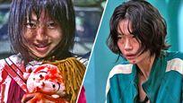 """Noch fieser als """"Squid Game"""": Legendäres FSK-18-Vorbild des Netflix-Hits bekommt Neuauflage – ungekürzt & erstmals in 4K"""