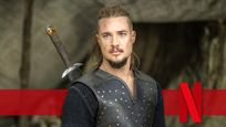 """Gute Nachrichten für Fans von """"Vikings"""" & Co.: """"The Last Kingdom"""" bekommt eine Film-Fortsetzung bei Netflix!"""