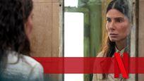 """Nach """"Bird Box"""" & """"Systemsprenger"""" kommt """"The Unforgivable"""": Im Netflix-Trailer durchlebt Sandra Bullock die Hölle"""