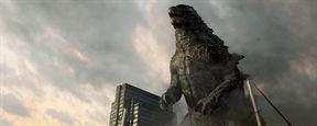 Godzilla stampft wieder durch Amerika: Die TV-Tipps für Freitag, 12. Februar 2016