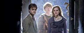 """In """"Harry Potter und die Heiligtümer des Todes – Teil 1"""" bahnt sich die entscheidende Schlacht an: Die TV-Tipps für Donnerstag, 28. April 2016"""