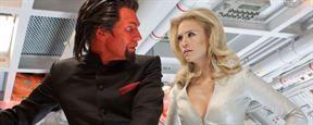 """In """"X-Men: Erste Entscheidung"""" werden aus Freunden erbitterte Kontrahenten: Die TV-Tipps für Donnerstag, 23. Juni 2016"""