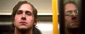 """In """"Stay"""" leidet Ryan Gosling an einer tödlichen Amnesie: Die TV-Tipps für Mittwoch, 29. Juni 2016"""