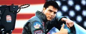 """In """"Top Gun"""" wird Tom Cruise zum Kampfpiloten: Die TV-Tipps für Montag, 25. Juli 2016"""