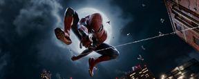 """In """"The Amazing Spider-Man"""" spielt Andrew Garfield die freundliche Spinne aus der Nachbarschaft: Die TV-Tipps für Samstag, 30. Juli 2016"""