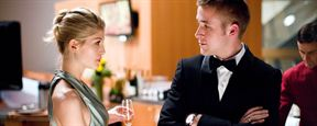 """Anthony Hopkins und Ryan Gosling begehen """"Das perfekte Verbrechen"""": Die TV-Tipps für Mittwoch, 24. August 2016"""
