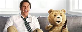"""Mit Mark Wahlberg, Mila Kunis und Teddybär """"Ted"""": Die TV-Tipps für Donnerstag, 29. September 2016"""
