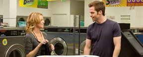 """Chris Pine und Elizabeth Banks wollen mehr """"Zeit zu leben"""": Die TV-Tipps für Dienstag, 25. Oktober 2016"""